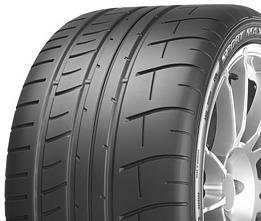 Dunlop SP Sport Maxx Race 265/35 ZR20 99 Y N0 XL MFS Letné