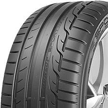 Dunlop SP Sport MAXX RT 215/50 R17 91 Y MFS Letné