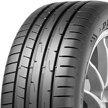 Dunlop SP Sport MAXX RT2 255/40 ZR21 102 Y MO XL MFS Letné