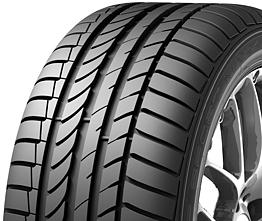 Dunlop SP Sport MAXX TT 195/55 R16 87 W * DSST-dojazdová MFS Letné
