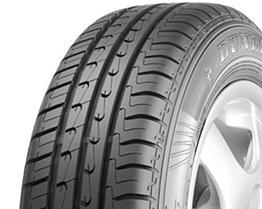 Dunlop SP Streetresponse 165/65 R15 81 T VW Letné