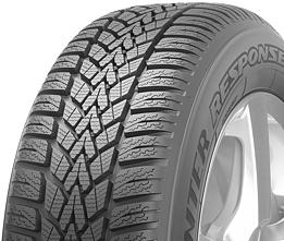 Dunlop SP Winter Response 2 185/55 R15 86 H XL Zimné