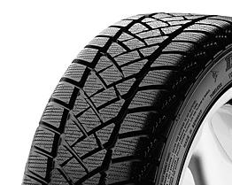 Dunlop SP WINTER SPORT M2 155/80 R13 79 T Zimné