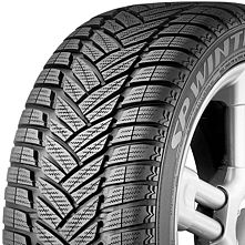 Dunlop SP WINTER SPORT M3 265/60 R18 110 H MO Zimné
