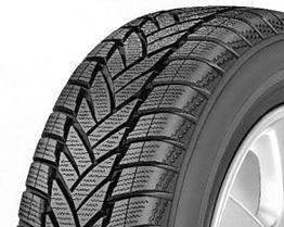 Dunlop SP WINTER SPORT M3 245/45 R18 96 V * ROF-dojazdová Zimné