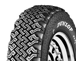 Dunlop SP44J 205/nie R16 C 110/108 N Terénne