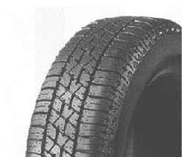 Dunlop SP9C 165/70 R13 C 88/86 R Letné