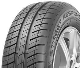 Dunlop Streetresponse 2 195/65 R15 91 T Letné