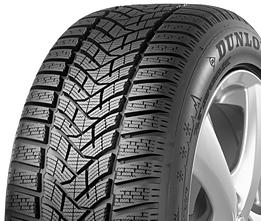 Dunlop Winter Sport 5 205/55 R16 94 H XL Zimné