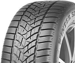 Dunlop Winter Sport 5 SUV 235/65 R17 108 V XL Zimné