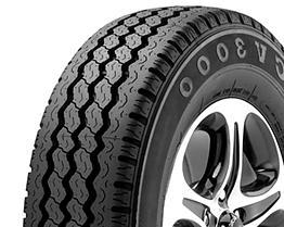 Firestone CV3000 215/75 R16 C 113 R Letné