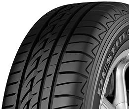 Firestone Destination HP 265/65 R17 112 H Letné