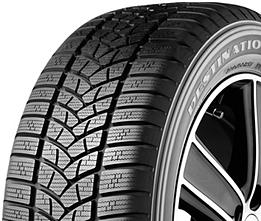 Firestone Destination Winter 235/60 R17 102 H Zimné