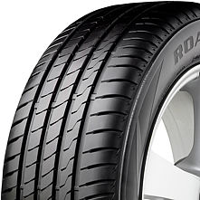 Firestone Roadhawk 225/45 ZR19 96 W XL FR Letné