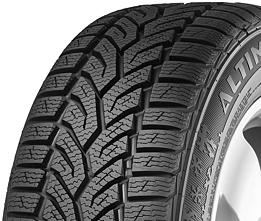 General Tire Altimax Winter Plus 155/80 R13 79 Q Zimné