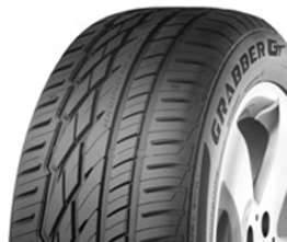 General Tire Grabber GT 255/55 R18 109 Y XL Letné