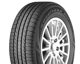 Goodyear Assurance W/COMF 205/60 R16 92 H FR Letné