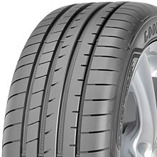 Goodyear Eagle F1 Asymmetric 3 265/45 ZR19 105 Y N0 XL FP Letné