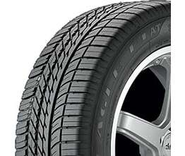 Goodyear Eagle F1 Asymmetric SUV AT 235/60 R18 107 V XL FP Univerzálne