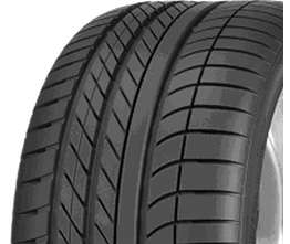 Goodyear Eagle F1 Asymmetric 215/35 R18 84 W XL Letné