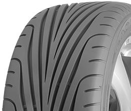 Goodyear EAGLE F1 GSD3 215/40 ZR16 86 W XL Letné
