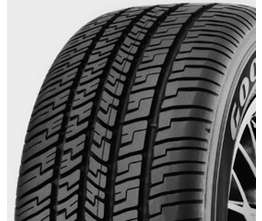 Goodyear Eagle RS-A 225/50 R17 94 W * FR Letné