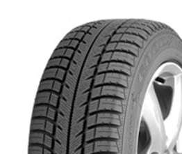 GoodYear Eagle Vector EV-2+