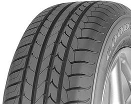 GoodYear Efficientgrip 245/45 R17 95 W MO FR Letné