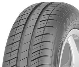 GoodYear Efficientgrip Compact 165/70 R13 79 T Letné