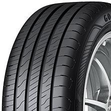 Goodyear Efficientgrip Performance 2 215/55 R17 98 W XL Letné