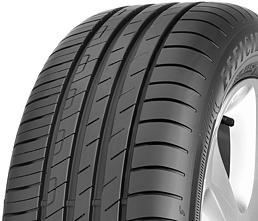 Goodyear Efficientgrip Performance 225/55 R17 101 W XL Letné