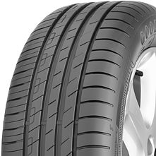 Goodyear Efficientgrip Performance 185/65 R15 88 H Letné
