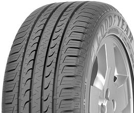 GoodYear Efficientgrip SUV 255/55 R18 109 V XL Letné