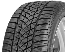 GoodYear UltraGrip Performance 2 215/55 R16 97 V XL Zimné