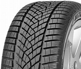 Goodyear UltraGrip Performance Gen-1 195/55 R15 85 H Zimné