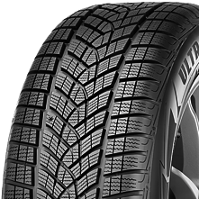 GoodYear UltraGrip Performance Gen-1 245/45 R17 99 V XL FP Zimné
