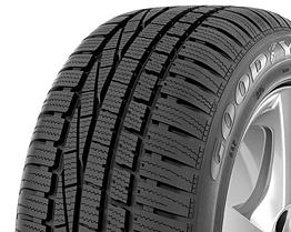 GoodYear UltraGrip Performance 225/60 R16 102 V XL Zimné