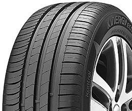 Hankook Kinergy eco K425 165/70 R14 85 T XL Letné