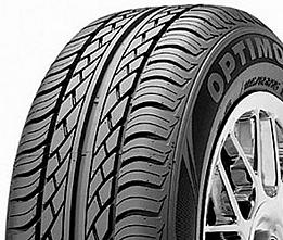 Hankook Optimo K406 185/55 R15 82 V GM Letné