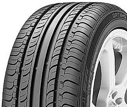 Hankook Optimo K415 205/55 R16 94 H VW XL Letné