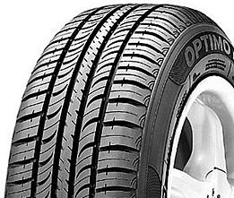 Hankook Optimo K715 165/70 R13 83 T XL Letné
