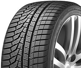 Hankook Winter i*cept evo2 W320 215/55 R17 98 V XL Zimné