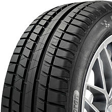 Kormoran Road Performance 165/65 R15 81 H Letné