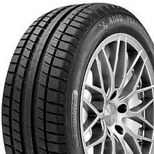Kormoran Road Performance 165/60 R15 77 H Letné