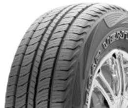 Kumho Road Venture APT KL51 265/70 R15 112 T Univerzálne
