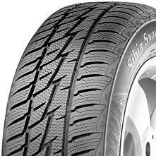 Matador MP92 Sibir Snow 235/45 R17 97 V XL FR Zimné
