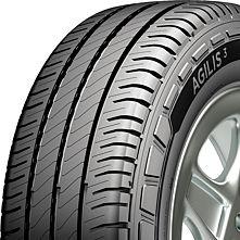 Michelin Agilis 3 225/75 R16 C 121/120 R Letné