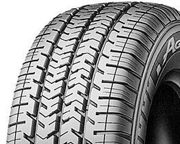 Michelin Agilis 41 165/70 R14 85 R XL Letné