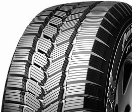 Michelin AGILIS 51 SNOW-ICE 195/65 R16 C 100/98 T Zimné