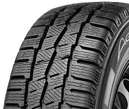 Michelin AGILIS ALPIN 235/65 R16 C 121/119 R Zimné